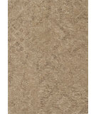 RugStudio presents Rugstudio Sample Sale 68265R Camel Hand-Tufted, Best Quality Area Rug