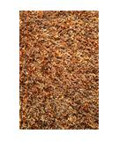 RugStudio presents Loloi Dion Shag DS-01 Spice Area Rug
