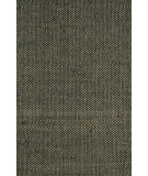 RugStudio presents Loloi Eco Ec-01 Black Sisal/Seagrass/Jute Area Rug