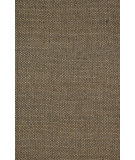RugStudio presents Loloi Eco Ec-01 Brown Woven Area Rug