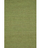 RugStudio presents Loloi Eco Ec-01 Green Woven Area Rug