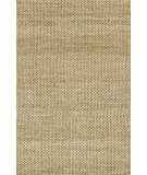 RugStudio presents Loloi Eco Ec-01 Natural Woven Area Rug