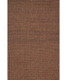 RugStudio presents Loloi Eco Ec-01 Rust Woven Area Rug