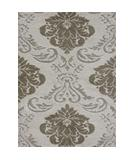 RugStudio presents Loloi Encore EN-03 Ivory-Beige Area Rug