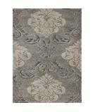 RugStudio presents Loloi Encore EN-03 Smoke-Beige Area Rug