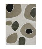 RugStudio presents Loloi Encore EN-04 Ivory-Multi Area Rug