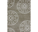 RugStudio presents Loloi Encore EN-05 Beige Area Rug