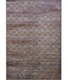 RugStudio presents Loloi Elton EO-01 Brown / Multi Machine Woven, Good Quality Area Rug