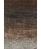RugStudio presents Loloi Elton EO-04 Granite Machine Woven, Good Quality Area Rug