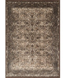 RugStudio presents Loloi Elton EO-05 Bronze / Slate Machine Woven, Good Quality Area Rug