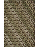 RugStudio presents Loloi Escape Ep-03 Brown / Multi Woven Area Rug