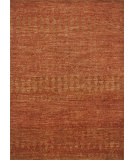 RugStudio presents Loloi Essex Eq-03 Paprika Hand-Knotted, Best Quality Area Rug