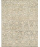 RugStudio presents Loloi Essex Eq-04 Limestone Hand-Knotted, Best Quality Area Rug