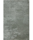 RugStudio presents Loloi Electra Et-01 Grey Hand-Knotted, Best Quality Area Rug