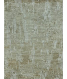 RugStudio presents Loloi Eternity EY-02 Sand Hand-Tufted, Good Quality Area Rug