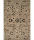 RugStudio presents Loloi Fairfield Fairhff21camo Camel / Moss Hand-Tufted, Good Quality Area Rug