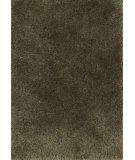 RugStudio presents Loloi Fresco Shag Fg-01 Bronze Area Rug