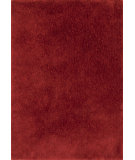 RugStudio presents Loloi Fresco Shag Fg-01 Red Area Rug