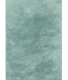 RugStudio presents Loloi Fresco Shag Fg-01 Storm Area Rug