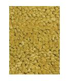 RugStudio presents Loloi Frankie FK-01 Yellow Area Rug