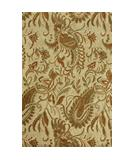 RugStudio presents Loloi Fulton FT-03 Beige Hand-Tufted, Best Quality Area Rug