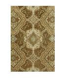 RugStudio presents Loloi Fulton FT-04 Light Brown Hand-Tufted, Best Quality Area Rug
