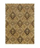 RugStudio presents Loloi Fulton Ft-08 Multi Hand-Tufted, Best Quality Area Rug