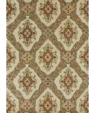 RugStudio presents Loloi Fulton Ft-09 Ivory-Multi Hand-Tufted, Best Quality Area Rug