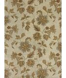 RugStudio presents Loloi Fulton Ft-10 Beige-Multi Hand-Tufted, Best Quality Area Rug
