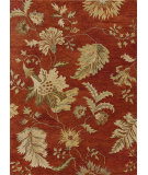 RugStudio presents Loloi Fulton Ft-11 Persimmon Area Rug