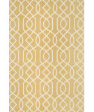 RugStudio presents Loloi Felix Fx-03 Camel / Ivory Machine Woven, Good Quality Area Rug