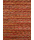 RugStudio presents Loloi Frazier Fz-01 Autumn Woven Area Rug
