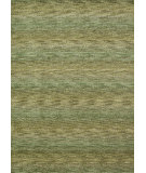 RugStudio presents Loloi Frazier Fz-03 Herbal Garden Woven Area Rug