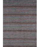RugStudio presents Loloi Frazier Fz-04 Elderberry Woven Area Rug