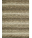 RugStudio presents Loloi Frazier Fz-05 Twill Woven Area Rug