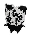 RugStudio presents Loloi Grand Canyon GC-06 Ivory-Black Area Rug