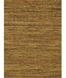 RugStudio presents Loloi Genevieve GE-01 Golden Flat-Woven Area Rug