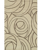 RugStudio presents Loloi Grant Gr-02 Beige Hand-Tufted, Good Quality Area Rug
