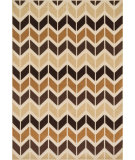 RugStudio presents Loloi Goodwin GW-03 Natural Machine Woven, Better Quality Area Rug