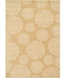 RugStudio presents Loloi Goodwin GW-06 Beige / Ivory Machine Woven, Better Quality Area Rug