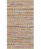 RugStudio presents Loloi Aiden Aidehai01be00 Beige Woven Area Rug