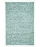 RugStudio presents Loloi Happy Shag Hp-01 Ocean Area Rug