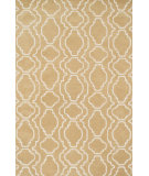 RugStudio presents Loloi Cassidy CD-01 Beige Machine Woven, Good Quality Area Rug