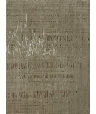RugStudio presents Loloi Hermitage HE-02 Burlywood Hand-Knotted, Good Quality Area Rug