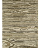 RugStudio presents Loloi Hermitage He-09 Multi Area Rug
