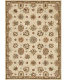 RugStudio presents Loloi Fairfield Fairhff01 Ivory / Taupe Hand-Tufted, Good Quality Area Rug