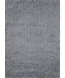 RugStudio presents Loloi Hera Shag Hg-01 Hm Collection Steel Area Rug