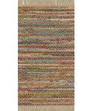 RugStudio presents Loloi Gillian GI-01 Natural Woven Area Rug