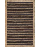 RugStudio presents Loloi Gavin Gavihgv01br00 Brown Woven Area Rug