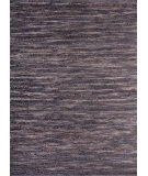 RugStudio presents Loloi Hogan Ho-01 Coconut Woven Area Rug